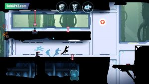 Vector 2 Mod Apk Unlimited Money And Chips Latest Version 3