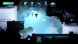 Vector 2 Mod Apk Unlimited Money And Chips Latest Version 4