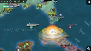 World Conqueror 4 Mod Apk Unlimited Everything 2021 5
